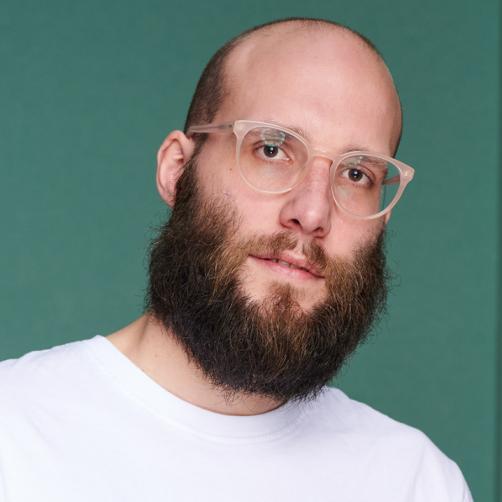 Matthias Mörtl