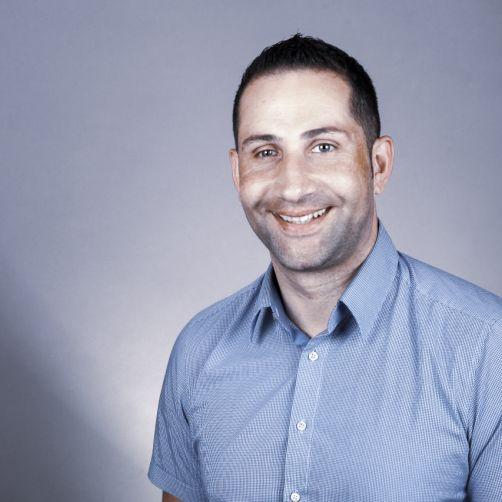 Husain Mahmoud