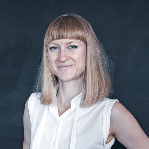 Julia Köberlein