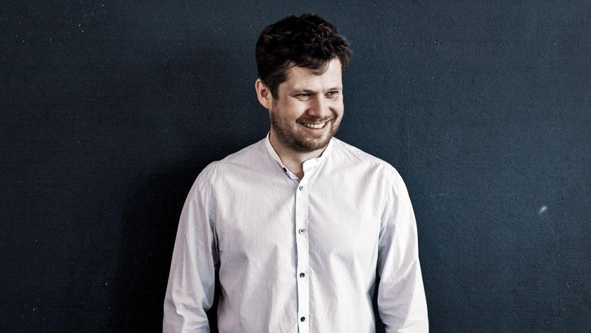 Christoph Elwert
