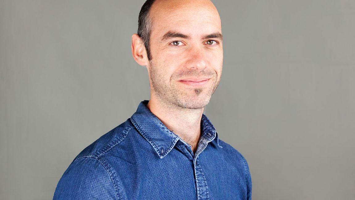 Tobias Seemiller