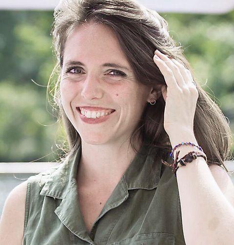 Katharina Jung, GlobalMatch
